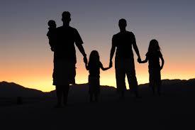 downloadfamilie