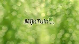 downloadMijnTuin.org